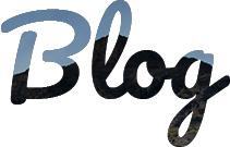 blog-txt