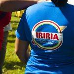 Proyección Social Iriria
