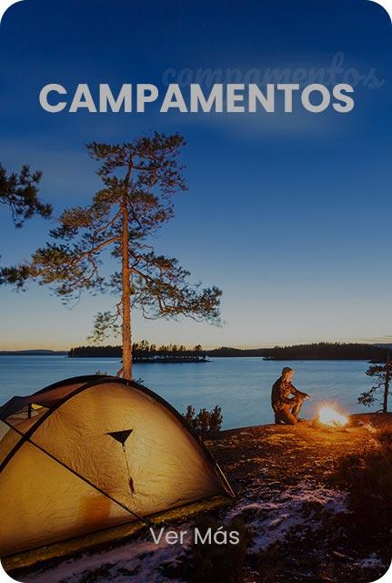 campamentos-responsive-hv
