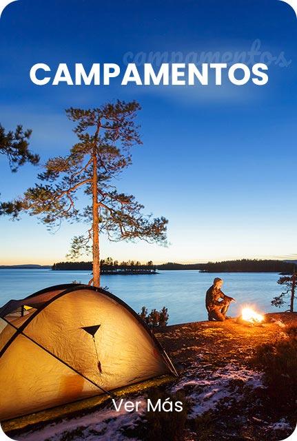 campamentos-responsive