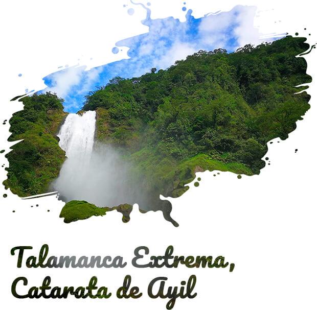 talamanca-extrema-catarata-ayil